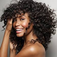jamaican hairstyles black 68 best big curly hair images on pinterest makeup braids and
