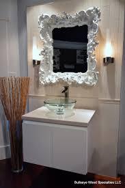 luxury bath luxury baths bullseye wood specialties llc