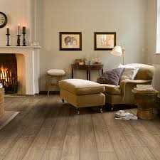 choosing your floors laminate review floorboards