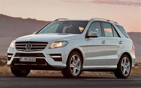 mercedes m class reliability 2011 mercedes m class reviews and rating motor trend