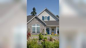 mascord house plans garrett home plans new mascord house plan 1232 the garrett house