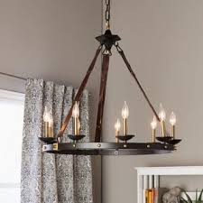 Cheap Chandeliers Under 50 Lighting Shop The Best Deals For Nov 2017 Overstock Com