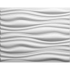 gorgeous home depot kitchen wall panels in x in x wall ideas home