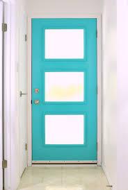 mid century modern exterior doors stunning decoration midcentury