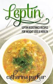 20 best leptin resistance fixes images on pinterest leptin diet