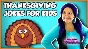 thanksgiving jokes for thanksgiving for tea time with