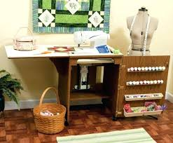 sewing armoire sewing machine armoire bothrametals com