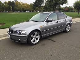 2005 bmw 325i 2005 bmw 325i cars trucks in east palo alto ca offerup