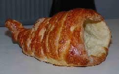 thanksgiving bread ideas divascuisine