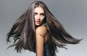 socap hair extensions 100 human hair extensions so cap usa hair extensions focus salon