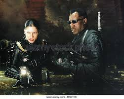 Wesley Snipes Stock Photos U0026 Wesley Snipes Stock Images Alamy