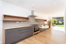 some like it top 15 best kitchens for sale blog