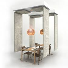 Cool Office Furniture Unique Office Furniture Innovative - Unique office furniture