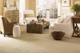 flooring adairs fine floors etc