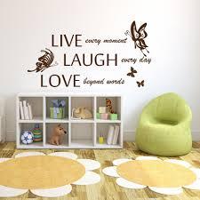 live laugh love decor for home design live love laugh decor item