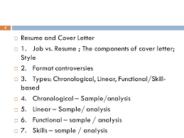cover letter style business english lecture ppt download
