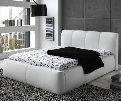 Schlafzimmer Komplett Bett 140 Komplett Bett 140x200 Herrlich Komplett Schlafzimmer Weiß Eiche