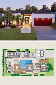 best 25 house floor plan design ideas on pinterest floor plan