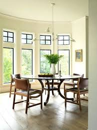 circular dining room top rated half circle dining table pictures half round dining table
