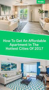 basement apartments for rent dundas ontario basement ideas