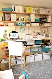 get things done while standing 10 diy standing desk designs to
