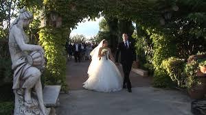 feux d artifice mariage feu d artifice pour mariage à perpignan nos prestations millétoiles