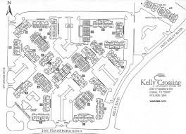Old Orchard Mall Map Current Maps