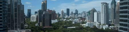 Office View by Servcorp Park Ventures Ecoplex