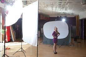 collapsible backdrop impact 5 x7 collapsible background review crewofone