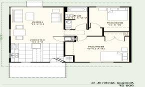 900 Sq Ft Apartment Floor Plan by 800 Sq Ft Apartment Fallacio Us Fallacio Us