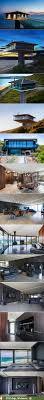best 25 pole house ideas on pinterest pole building plans pole