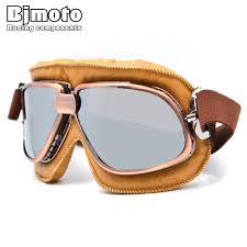 prescription goggles motocross online get cheap leather motorcycle goggles aliexpress com