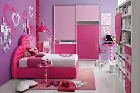 Stylish Bedroom Furniture by Modern Stylish Kids Bedroom Modern Stylish Children Bedrooms