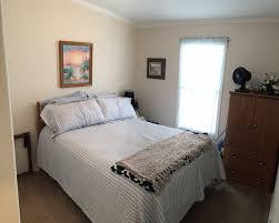 Mobile Home Floor Plans Florida Ideas Meriter Home Health Homes Of Merit Floor Plans Homes Of