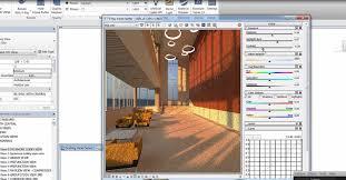 home design cad software reviews 28 images home design cad