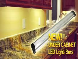 under cabinet lights kitchen battery led lights under cabinet lightings and lamps ideas