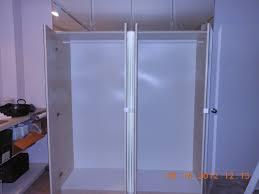 grow box closet build part day youtube idolza