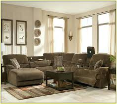 suede sectional sofas living room brilliant microfiber sectional sofas chaise ipwhois