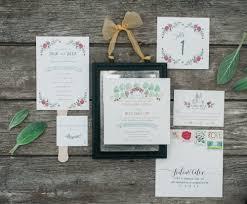 minneapolis wedding planner camrose hill flower farm julia