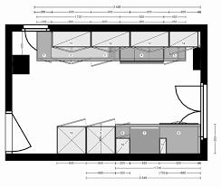 dessiner sa cuisine en 3d concevoir sa cuisine en 3d pour grand creation cuisine ikea