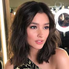 toni and guy hairstyles women 5 celebrity favorite salons to get a list hair star style ph