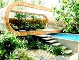 23 best garden shelter images on pinterest garden ideas gardens