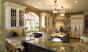 home kitchen ideas new home kitchen designs with well new home kitchen design ideas of