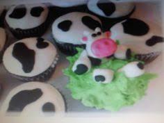bi lo cupcakes cake cake cake pinterest bi lo