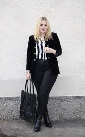 796 best plus size fashion images on pinterest plus size fashion