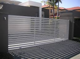 various gate designs for homes including best ideas about front