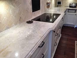 Ontario Bathroom Vanities by Kitchen Countertops Bathroom Vanities Mississauga Ontario