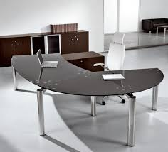 amazing of modern office desk decorations picture 1407 cool