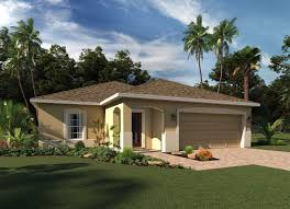 hanover family builders new home plans in groveland fl newhomesource