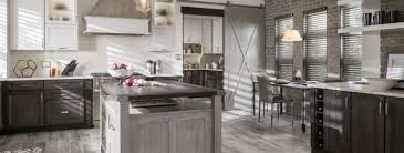 how to match kitchen cabinets with wall color how to match your countertop to cabinets floors and wall
